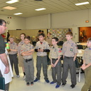 Boy Scouts photo album thumbnail 3
