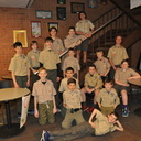 Boy Scouts photo album thumbnail 4